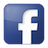 1375284771_social_facebook_box_blue