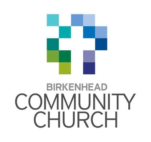 Birkenhead Community Church