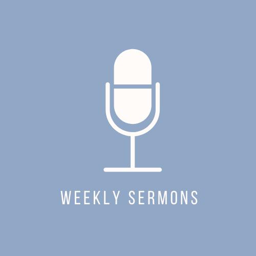 BCC sermons